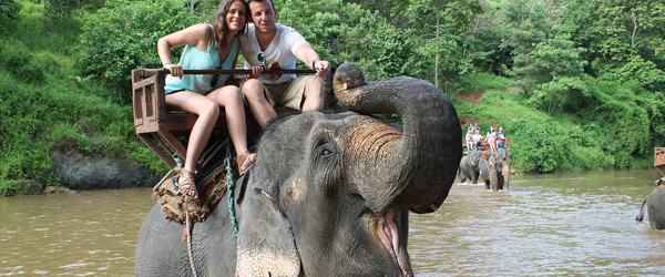 Nuestro Viaje Asia Romantica 3