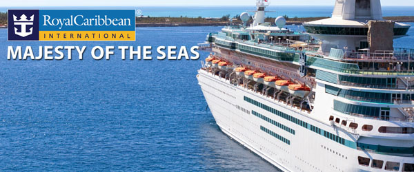 Nuestro Viaje Miami - puntacana - crucero 1