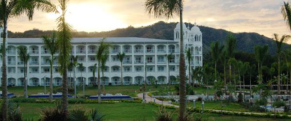 Nuestro Viaje costa-rica-ideal_02