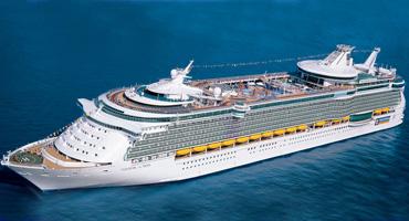 nuestro viaje crucero freedom of the sea