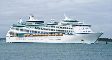 nuestro viaje crucero adventure of the sea