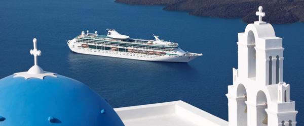 Nuestro Viaje europa-champagne crucero 1