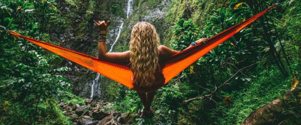 nuestro viaje hawaii 3
