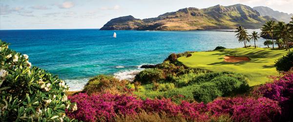nuestro viaje hawaii 2